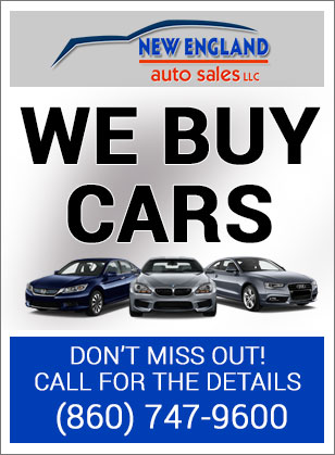 Used cars for sale in Plainville